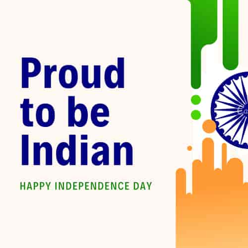 Independence Day SMS, Status in Marathi/Wishes/MSG
